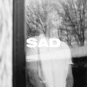 Sad by SYML
