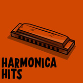 Harmonica Hits di Various Artists