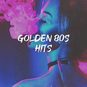 Golden 80S Hits by Cover Pop, 60's 70's 80's 90's Hits, The Pop Heroes