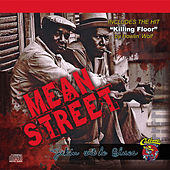 Mean Street von Various Artists