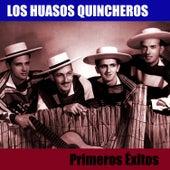 Primeros Éxitos de Los Huasos Quincheros