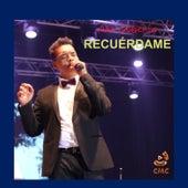Recuérdame (En Vivo) von Ale Ceberio