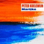 Marijke von Peter Koelewijn