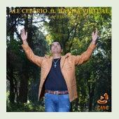 Homenaje a Pablo Ravassollo (Radio Edit) von Ale Ceberio