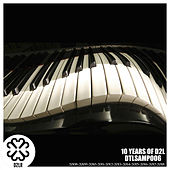 10 Years Of D2L de Various Artists
