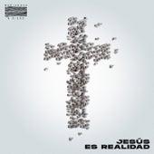Jesús es Realidad di Mariannah y Diego