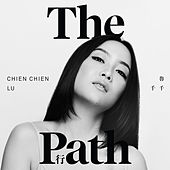 The Path by Chien Chien Lu