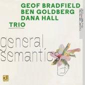 General Semantics von Geof Bradfield