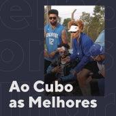 Ao Cubo As Melhores by Ao Cubo