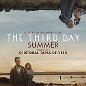 The Third Day: Summer (Music from the Limited Series) de Cristobal Tapia de Veer