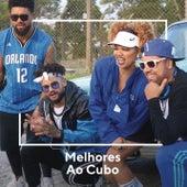 As Melhores Ao Cubo by Ao Cubo