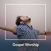 Gospel Worship de Various Artists
