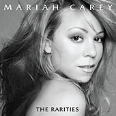 Out Here On My Own (2000) de Mariah Carey