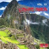 Yawar Inka (Vol.13) by Yawar Inka