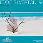 Summer by Eddie Silverton