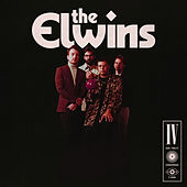 IV by The Elwins