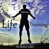Eforie Fitness (Get Life Training 2011) de Paduraru