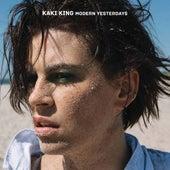Modern Yesterdays by Kaki King