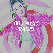 80S Music Radio de The Funky Groove Connection, Silver Disco Explosion, Chateau Pop, Graham Blvd, Main Station, Rock Patrol, 2 Steps Up, CDM Project, Countdown Nashville, Grease Jar, Sweet Soul Express, The Comptones, Blue Fashion, Starlite Singers, Down4Pop