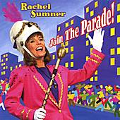 Join The Parade by Rachel Sumner