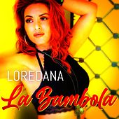 La bambola von Loredana