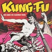Folge 2: Der Schatz des silbernen Tigers von Kung Fu