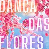 Dança das Flores de Releituras