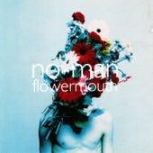 Flowermouth de No Man