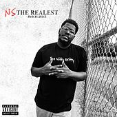 NS the Realist (Nitty Games) by Steph Simon