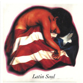 Latin Soul by Various Artists