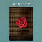 Broken Love Letter by k-the-i???