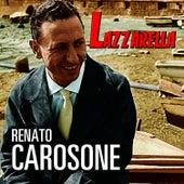 Lazzarella by Renato Carosone