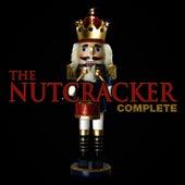 The Nutcracker Complete by Dresden Staatskapelle