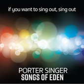If You Want to Sing out, Sing out (feat. Porter Singer) de Sirgun Kaur
