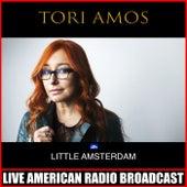 Little Amsterdam (Live) von Tori Amos
