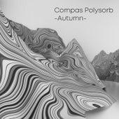 Autumn fra Compas Polysorb