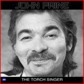 The Torch Singer (Live) von John Prine