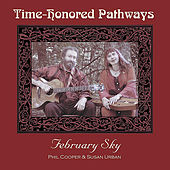 Time-Honored Pathways von February Sky