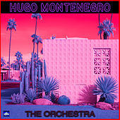 The Orchestra de Hugo Montenegro