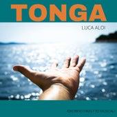 Tonga by Phil Harris
