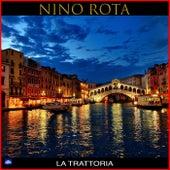 La Trattoria de Nino Rota