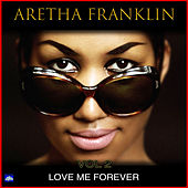 Love Me Forever Vol. 2 von Aretha Franklin