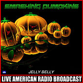 Jellybelly (Live) de Smashing Pumpkins