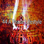 44 A Peace Lifestyle by Classical Study Music (1)