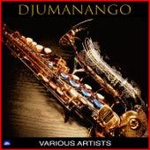 Djumanango by Grand Kalle