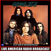 Fly On a Windshield (Live) by Genesis