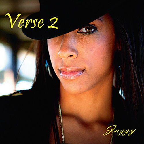 Verse 2 by Jasmine Thompson