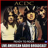Ready To Rock Vol. 1 (Live) de AC/DC