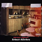 Zelma's Kitchen by RCB Cook