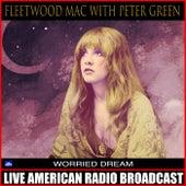 Worried Dream de Fleetwood Mac